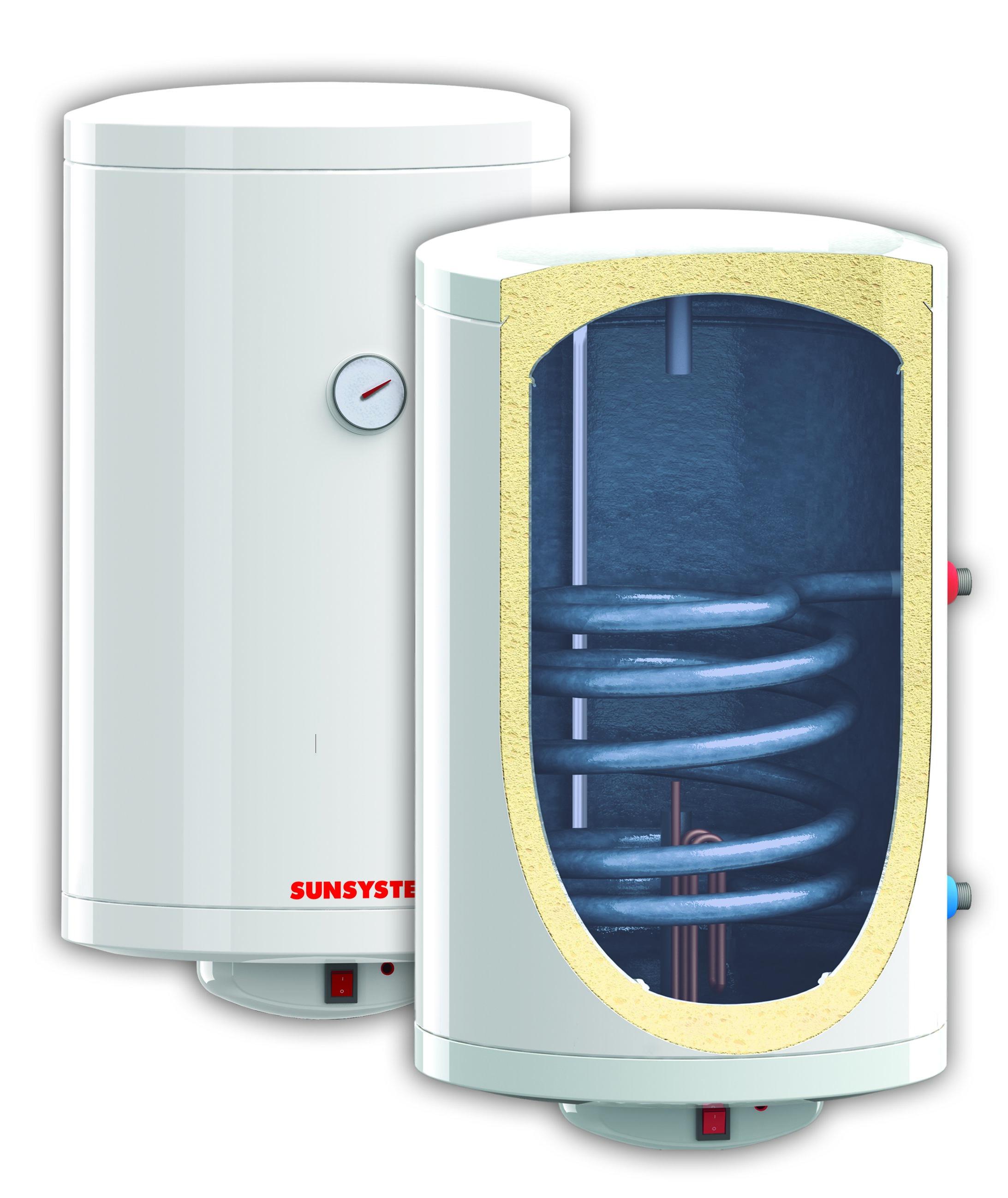 Бойлеры водогреи теплообменники теплообменник или конденсатор